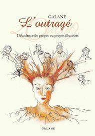 Téléchargez le livre :  L'Outragé