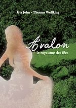 Avalon - Le royaume des fées
