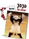 JOJO LA STAR