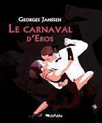 Le carnaval d'Eros