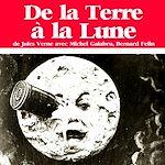 De la Terre à la Lune | Verne, Jules
