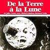 De la Terre à la Lune |