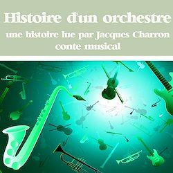 Download the eBook: Histoire d'un orchestre