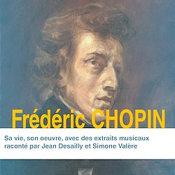 Download the eBook: Frédéric Chopin, sa vie, son oeuvre