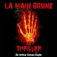 Téléchargez le livre :  La main brune