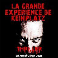 Téléchargez le livre :  La grande experience de Keinplatz