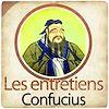 Télécharger le livre :  Confucius, Les entretiens