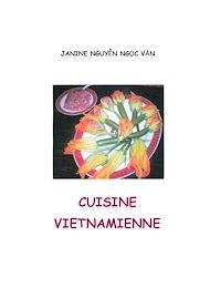 Téléchargez le livre :  Cuisine Vietnamienne
