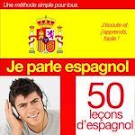 Télécharger cet ebook : Méthode de langue : Espagnol