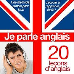 Méthode de langue : Anglais