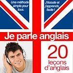 Télécharger cet ebook : Méthode de langue : Anglais