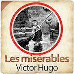 Les misérables | Hugo, Victor