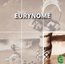 Eurynomé