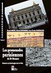 Télécharger le livre :  Les promenades parisiennes du Dr Bocayou. Histoire et Géologie de la Ville (tome 1)