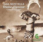 Téléchargez le livre :  Danse d'amour