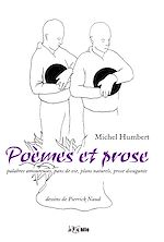 Poèmes et prose