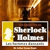 Télécharger le livre :  Sherlock Holmes - Les hommes dansants