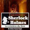 Télécharger le livre :  Sherlock Holmes - La crinière du lion