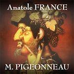 Télécharger cet ebook : M. Pigeonneau