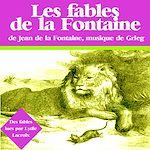 Fables | La Fontaine, Jean de