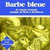 Barbe bleue |