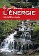 Télécharger le livre : Raconte-nous l'énergie
