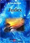 Télécharger le livre :  Judex