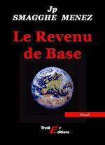 Download this eBook Le Revenu de Base - Essai