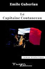 Download this eBook Le Capitaine Coutanceau