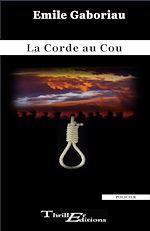 Download this eBook La Corde au Cou