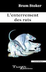 Download this eBook L'enterrement des rats