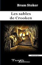 Download this eBook Les sables de Crooken