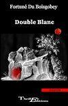 Télécharger le livre :  Double blanc