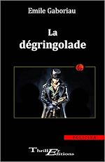 Download this eBook La dégringolade