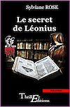 Download this eBook Le secret de Léonius