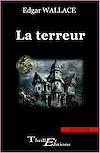 Télécharger le livre :  La terreur