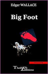 Téléchargez le livre :  Big-Foot