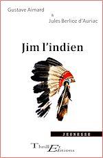 Download this eBook Jim l'indien