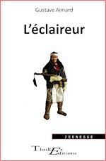 Download this eBook L'Éclaireur
