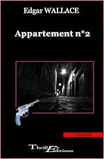 Download this eBook Appartement n°2