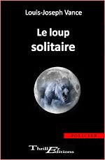 Download this eBook Le loup solitaire