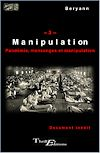 Télécharger le livre :  Manipulation pandémie mensonges et manipulation - 3