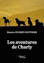 Téléchargez le livre :  Les aventures de Charly