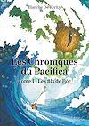 Télécharger le livre :  Les Chroniques du Pacifica - Tome I : Les fils de Bòr