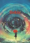 Télécharger le livre :  Rokia