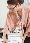 Télécharger le livre :  L'Héritage d'Elisabeth