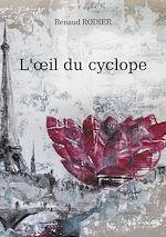 Téléchargez le livre :  L'œil du cyclope