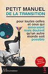 Télécharger le livre :  Petit manuel de la transition