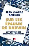 Télécharger le livre :  Sur les épaules de Darwin - Tome 2