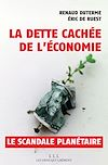 Télécharger le livre :  La dette cachée de l'économie